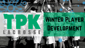 Winter Player Development- Sharpshooter and Defender Nation at Sportika Sports Manalapan