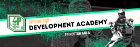 Developmental Academy