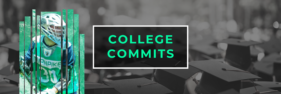 College Commits